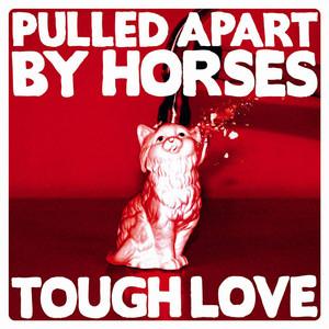 TOUGH LOVE (Deluxe) album