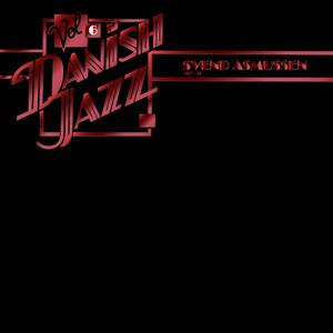 Danish Jazz, Vol. 6 album