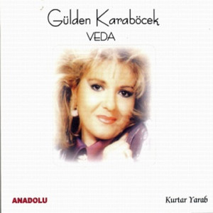 Veda Albümü