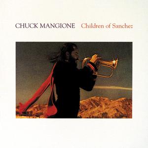 Children of Sanchez album