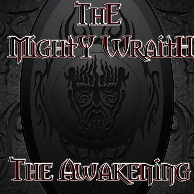 The Mighty Wraith tickets and 2018 tour dates