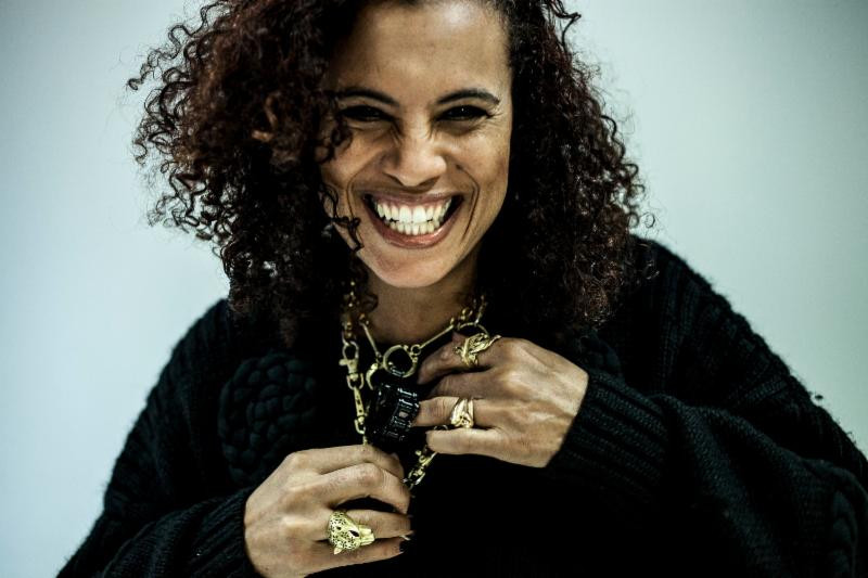 Neneh Cherry tickets and 2019 tour dates