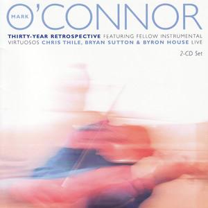 Thirty-Year Retrospective album