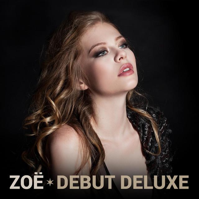 Debut (Deluxe)