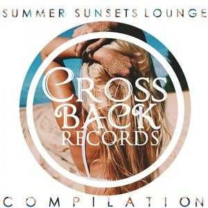 Summer Sunsets Lounge Compilation album