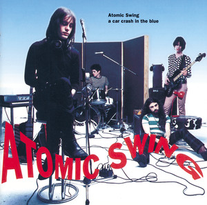 Atomic Swing, Stone Me Into The Groove på Spotify