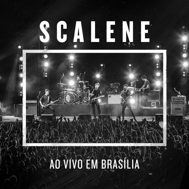 Ao Vivo em Brasília