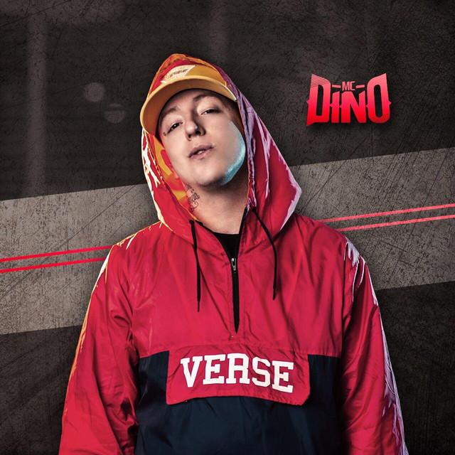 MC Dino
