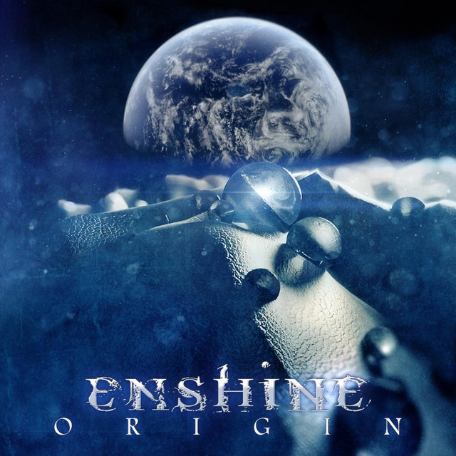 Enshine - Origin