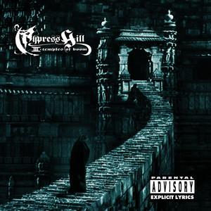 III: Temples of Boom album