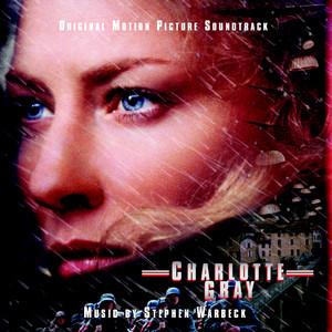 Charlotte Gray album