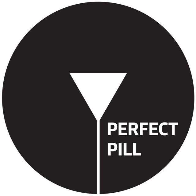 Perfect Pill