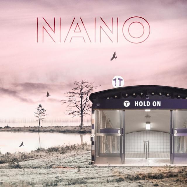 hold on nano
