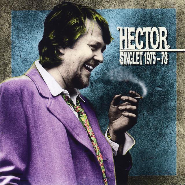 Singlet 1975-78