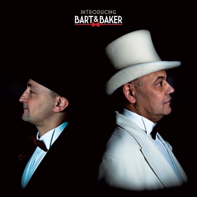 Introducing, Bart&Baker