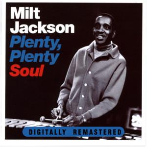 Plenty, Plenty Soul album