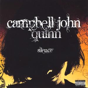 Campbell John Quinn