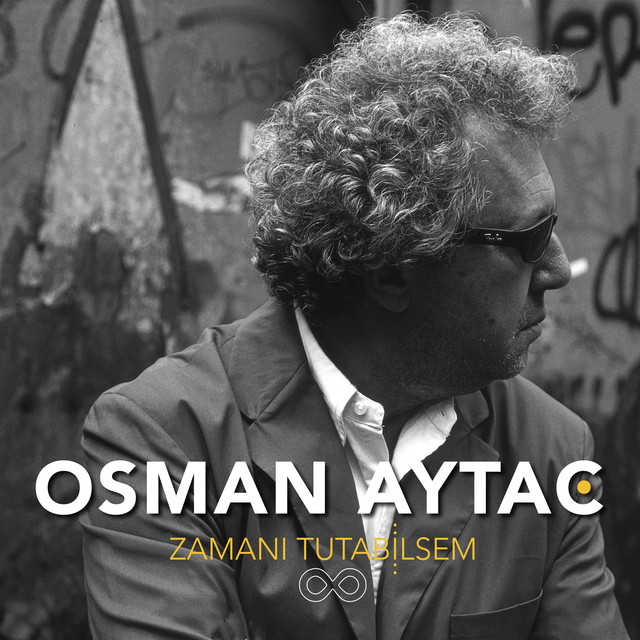 Song On Osman Spotify Aytaç Kırık SandalA By fyYb76g