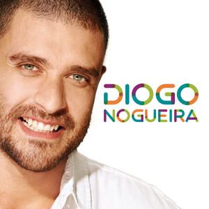 Porta-Voz Da Alegria album