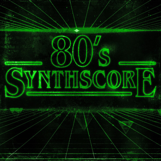 80's Synthscore