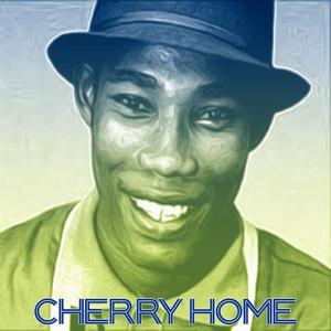 Cherry Home album