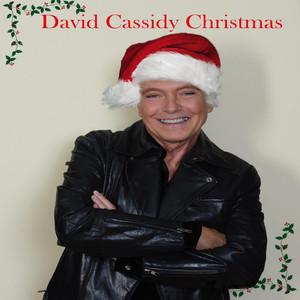 David Cassidy album