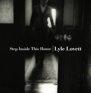 Step Inside This House album