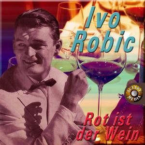 Ivo Robić - Sav Svijet Je Tvoj