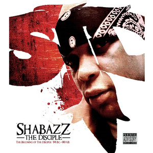 Gravediggaz, Shabazz the Disciple, RZA, Frukwan Diary of a Madman cover