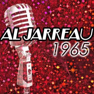 1965 album