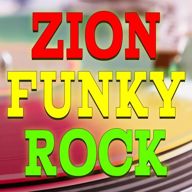 Zion Funky Rock