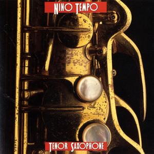 Tenor Saxophone album