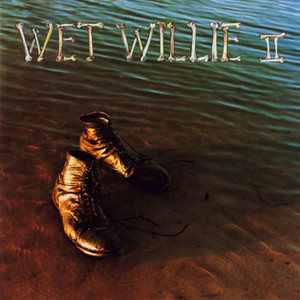 Wet Willie II album