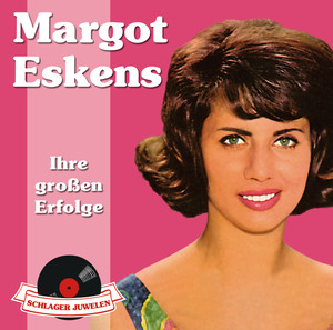 Schlagerjuwelen - Ihre großen Erfolge (New Version) album