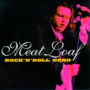Rock 'n' Roll Hero album