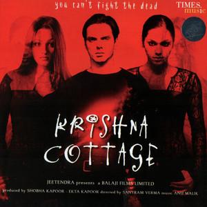 Krishna Cottage album