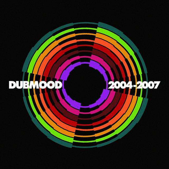 Best of Crackscene Music 2004-2007