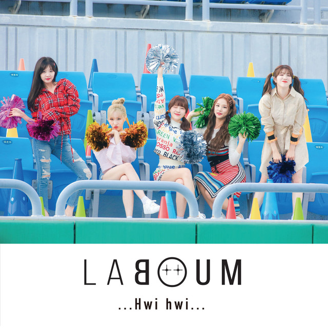 Image result for laboum – hwi hwi