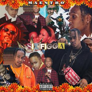 Sixfigga Albümü