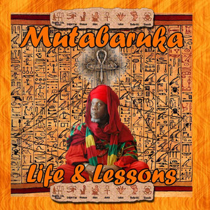 Life and Lessons album