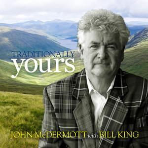Traditionally Yours album