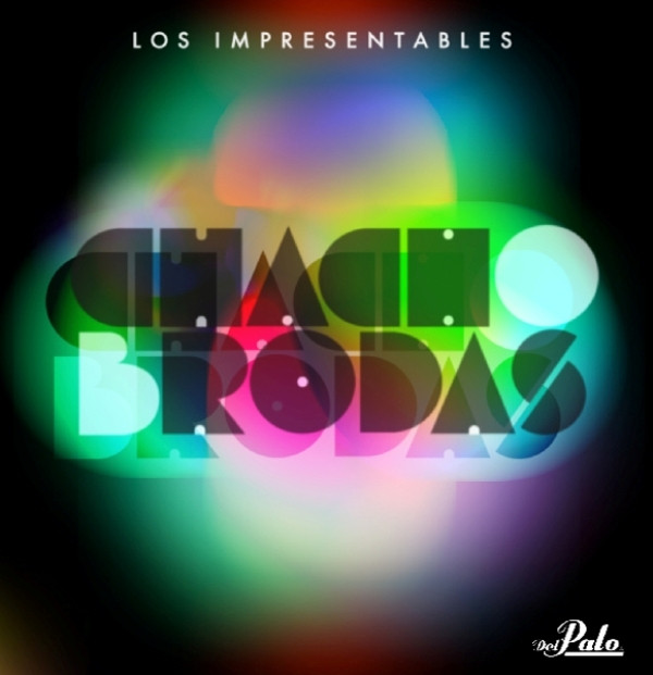 Chacho Brodas