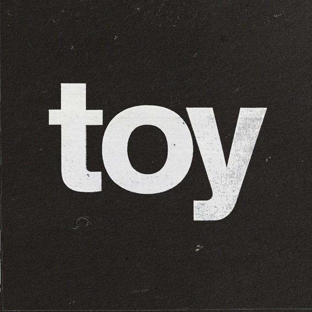 TOY tickets and 2020 tour dates