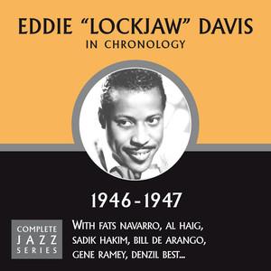 Complete Jazz Series 1946 - 1947 album