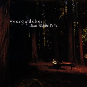 Muir Woods Suite album