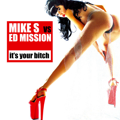 Mike S