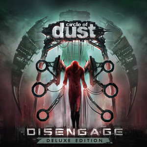Disengage (Remastered) [Deluxe Edition] album
