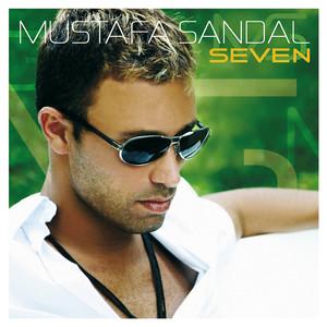 Seven (New Version) Albümü