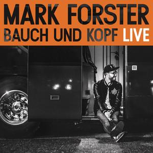 Bauch und Kopf (Live Edition) Albumcover