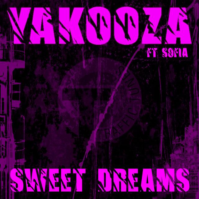 Sweet Dreams 2013 (feat. Sofia)